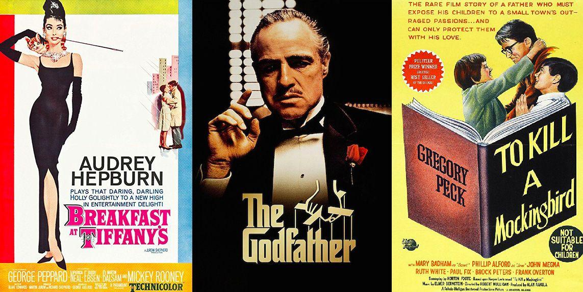 Intellectual movies on netflix