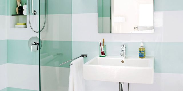 12 Best Bathroom Colors