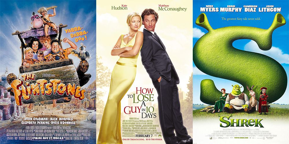 15 Best Comedies on Netflix - Funny Movies on Netflix