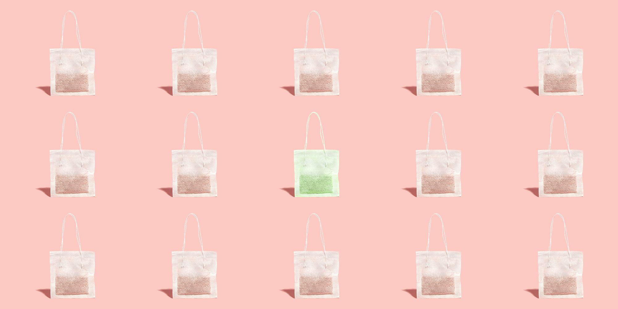 Can detox tea make you lose weight