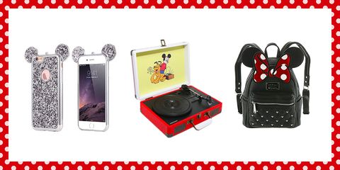 20 Unique Disney Gifts for Adults - Christmas Gift Ideas for Disney ...