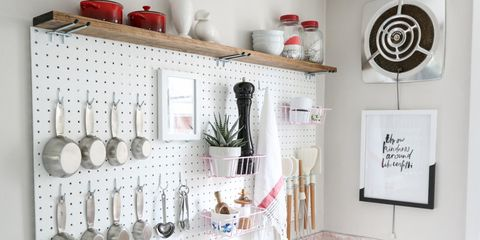 25 diy storage ideas easy home storage solutions