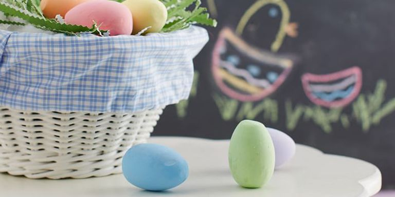15 best easter gifts for kids 2018 cute easter gifts for toddlers easter gifts for kids negle Gallery