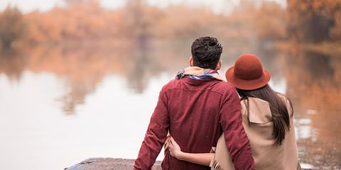 best couple dating places near me