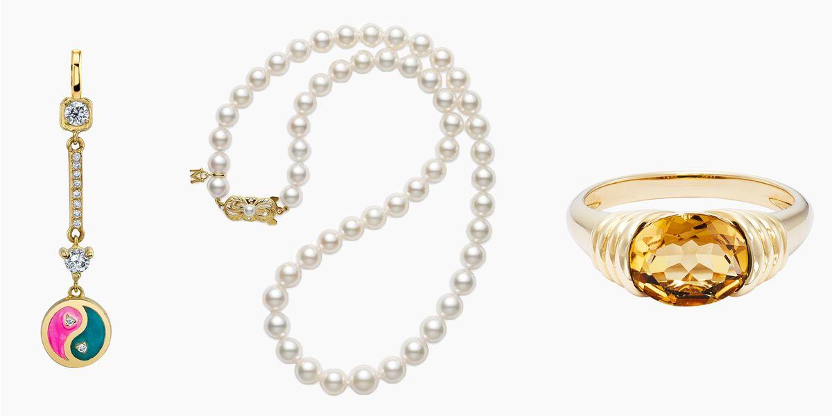 23 Fine Jewelry Brands Worth Investing In