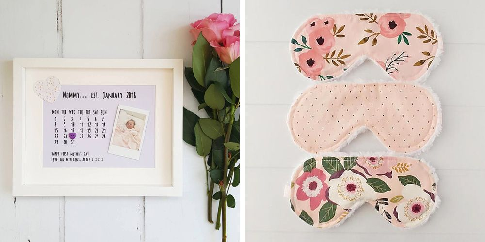18 Best First Mothers Day Gifts in 2018 Top Gift Ideas for New Moms