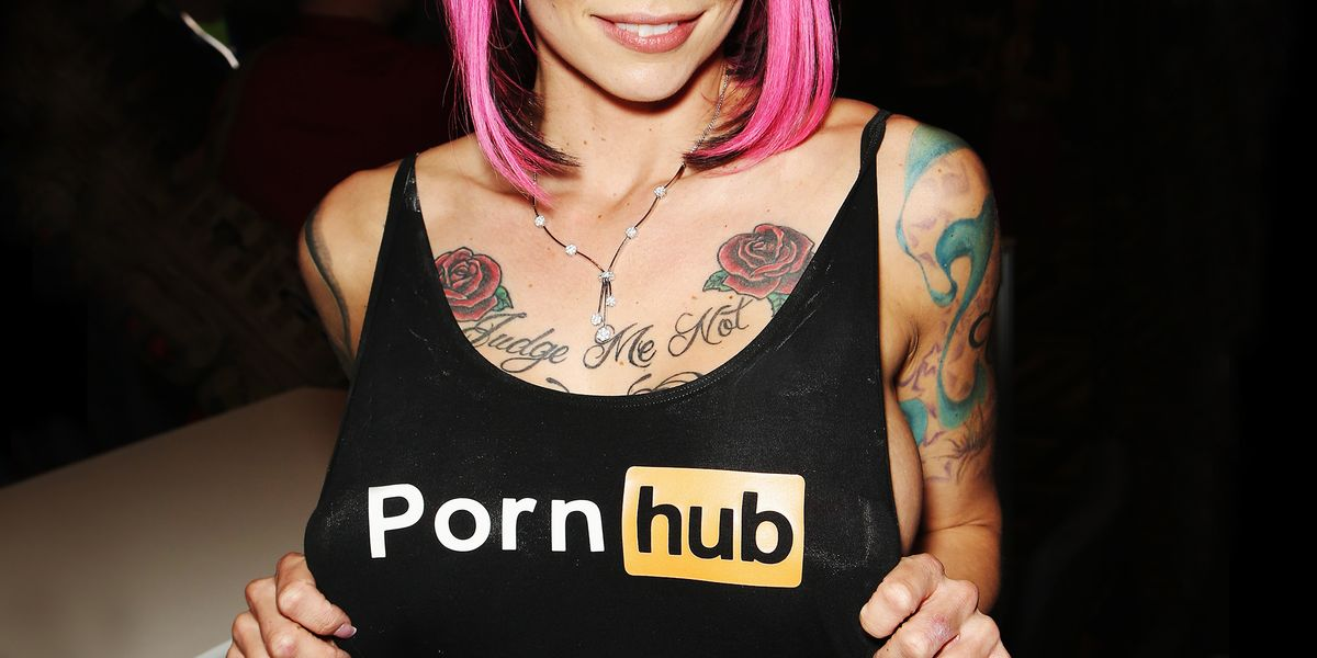 The Best Porn Search. Booble: the best adult porn search