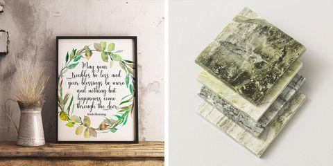Green, Leaf, Room, Calligraphy, Plant,