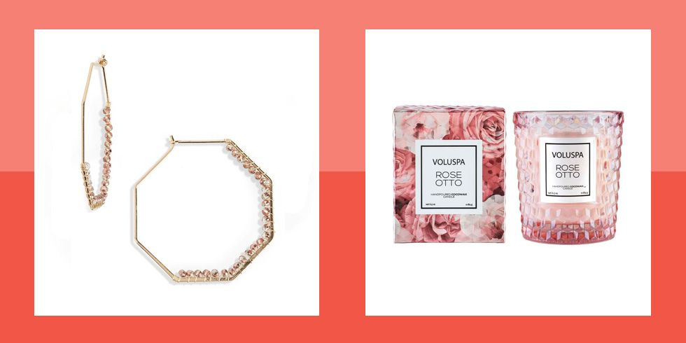 55 Thoughtful Gift Ideas For Women That Cost Less Than 50