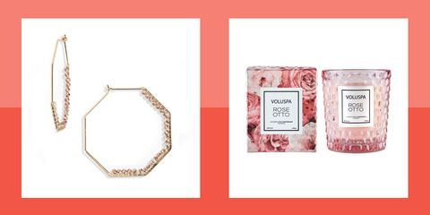 55 Best Valentines Day Gifts For Women Under 50