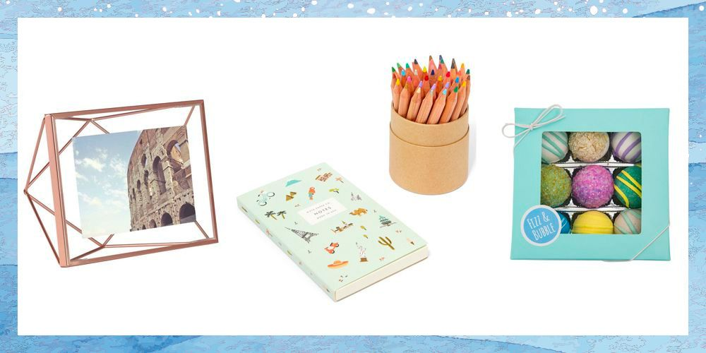 28 Best Christmas Gifts Under $20