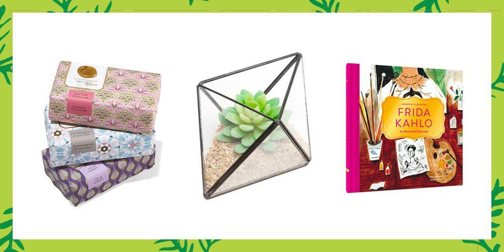 Unisex christmas gift ideas under $20