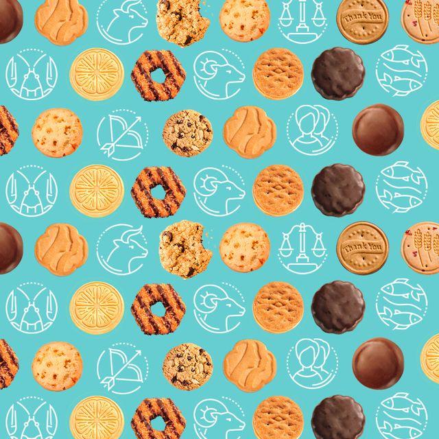 Orange, Peach, Teal, Sweetness, Finger food, Junk food, Recipe, Dessert, Chocolate, Snack,