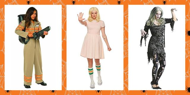 Halloween Costumes For Girls Age 13.20 Best Halloween Costume Ideas For Women 2018 Unique