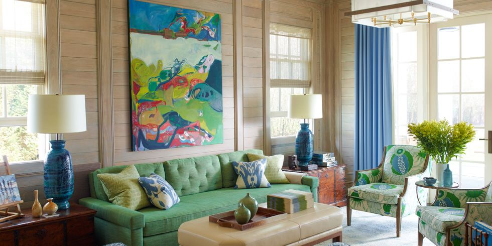 22 Best Interior Decorating Secrets Decorating Tips and Tricks
