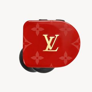 Red, Material property, Carmine, Fashion accessory,