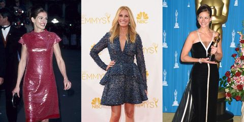 a1d976cd52dcb Julia Roberts  Best Style Moments - Julia Roberts  Best Fashion Moments