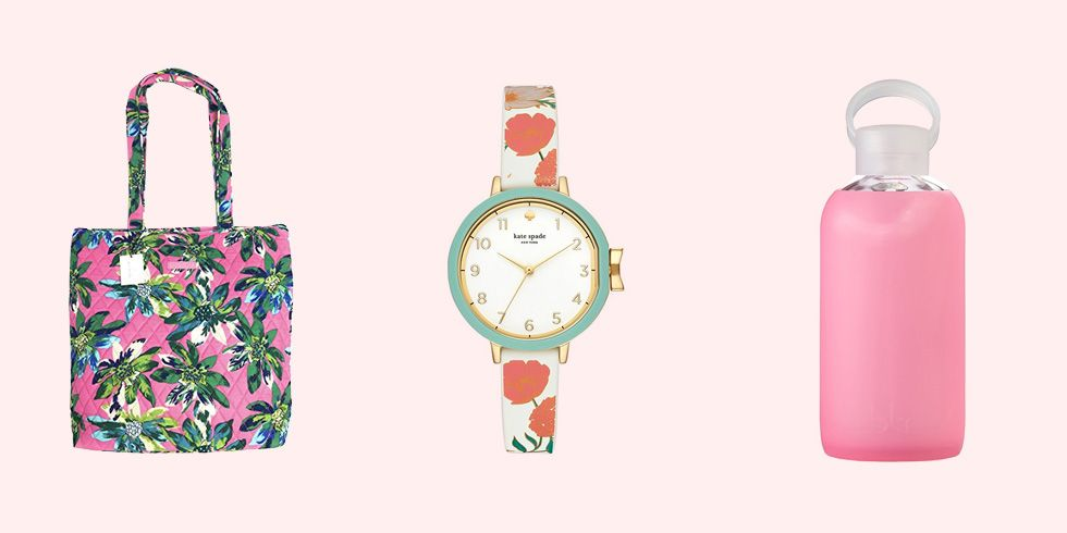 15 Last-Minute Mother's Day Gift Ideas