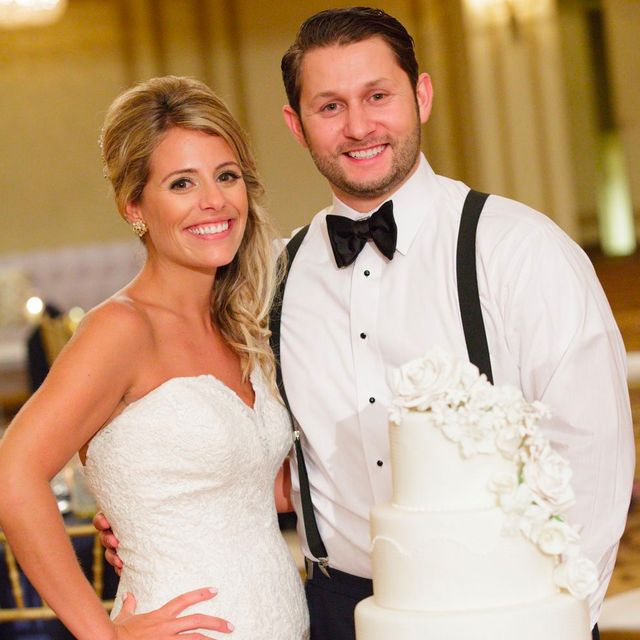 married at first sight couples then and now