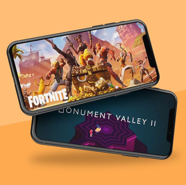 Best forex mobile reddit 2020