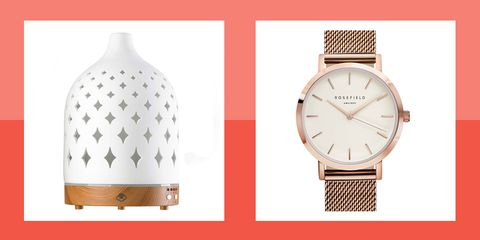 20 Best Push Present Ideas Push Gifts For Your Wife Or Girlfriend
