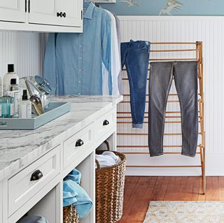 Design Small Home. small laundry room ideas 68 Best Tiny Houses  Design Ideas for Small Homes