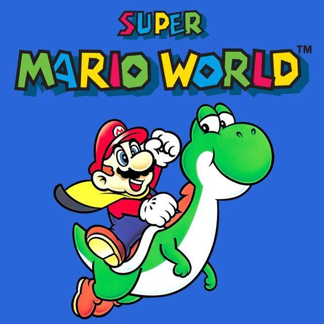 Cartoon, Mario, Fictional character,