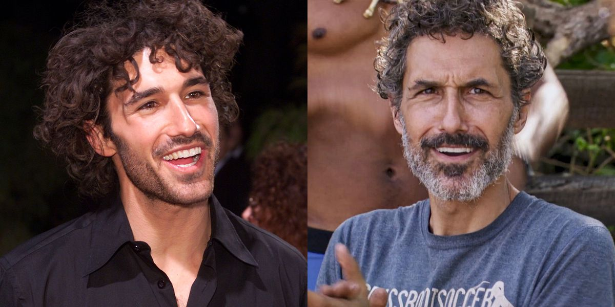 What Your Favorite (and Least Favorite) 'Survivor' Contestants Are Doing Now