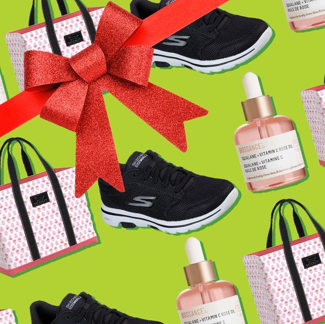 Footwear, Product, Illustration, Shoe, Font, Sneakers, Design, Brand, Graphic design, Room,