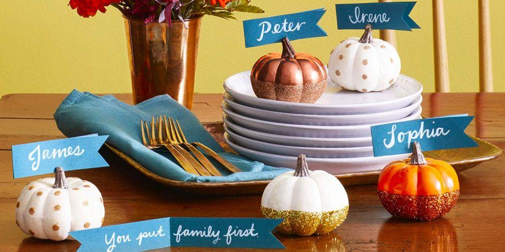 40 Fun Thanksgiving Crafts for Kids