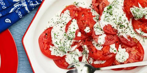 12 Best Fresh Tomato Recipes Easy Ways To Use Tomatoes