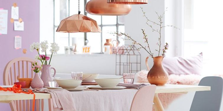 Decor Trends That Are Over - Trends That Are Over In 2018