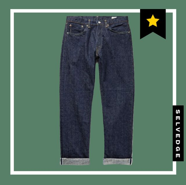 Jeans, Denim, Clothing, Green, Pocket, Textile, Trousers, Active pants, Carpenter jeans, Brand,