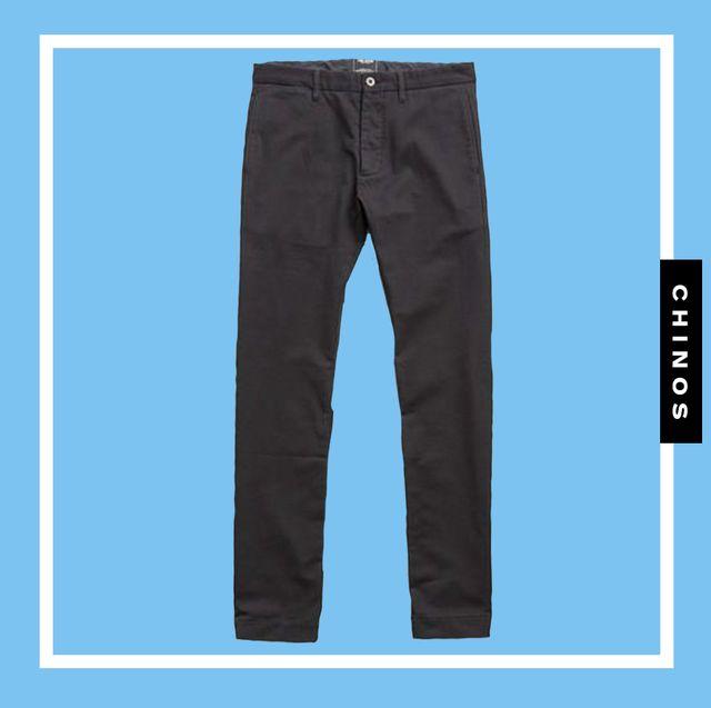 Clothing, Jeans, Trousers, Khaki, Pocket, Suit trousers, Active pants, Denim, Line, Leg,