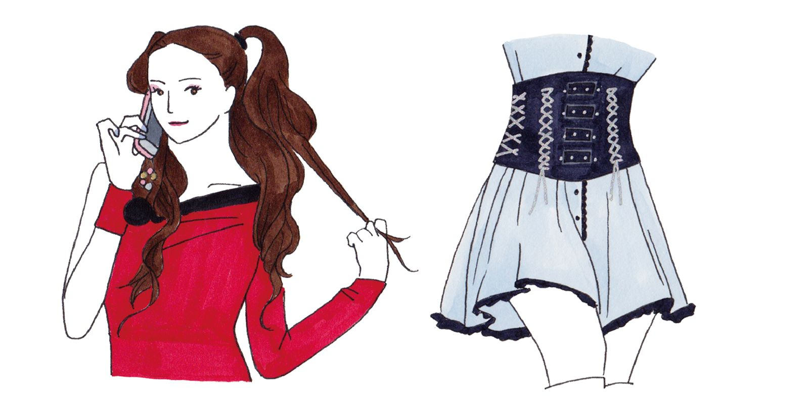 安室奈美恵が築いたファッション伝説BEST10