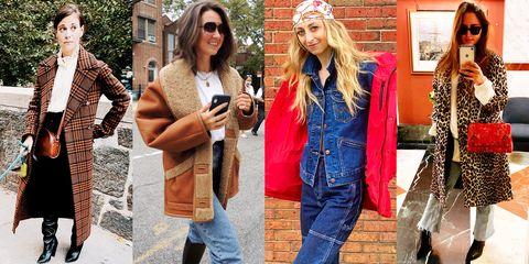 best iciness coats primarily 50 womens 2021