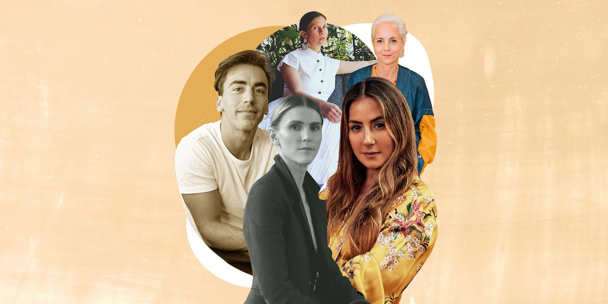 11 Fashion Designers Defining the Latinx Experience Now