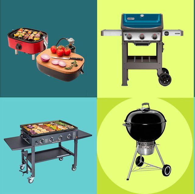 Table, Games, Machine, Art,