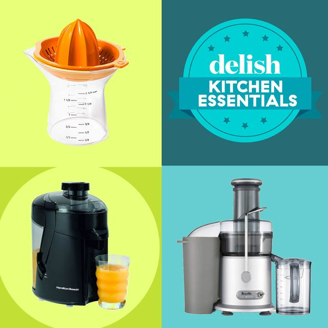 juicer, small appliance, kitchen appliance,