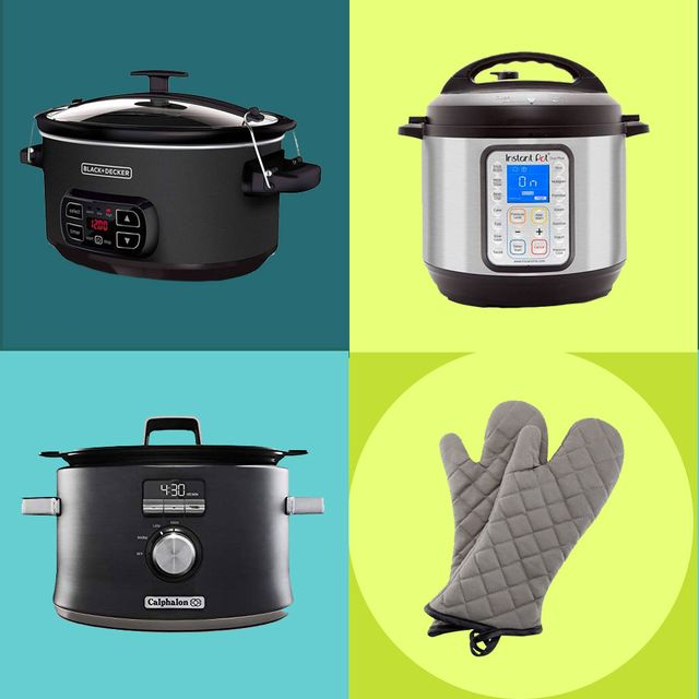 Rice cooker, Small appliance, Home appliance, Product, Slow cooker, Kitchen appliance, Food steamer, Pressure cooker, Crock, Lid,
