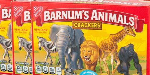 Circus, Animal figure, Playset, Toy, Wildlife, Play-doh, Games,