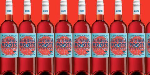 Liquid, Product, Blue, Bottle, Red, Orange, Drink, Pink, Line, Bottle cap,