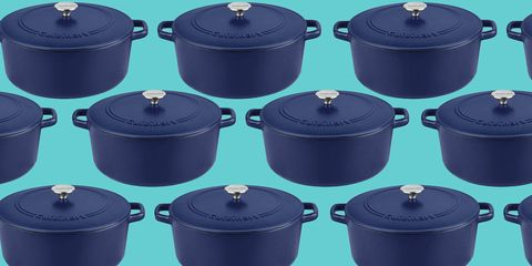Stock pot, Cookware and bakeware, Product, Lid, Dutch oven, Food storage containers, Metal,