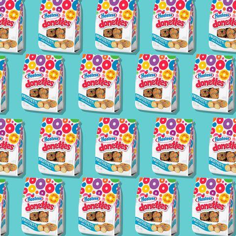 Clip art, Junk food, Snack, Fast food, Food, American food, Graphics, Baked goods, Cuisine, Finger food,