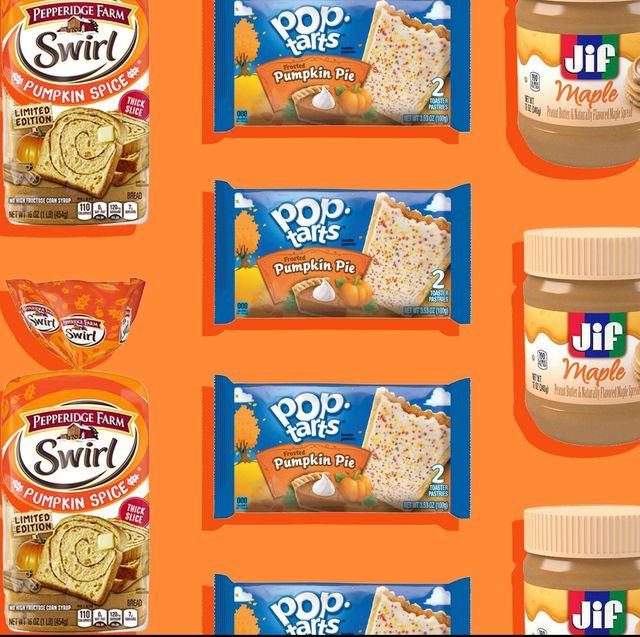 Snack, Food, Cereal, Cuisine, Breakfast cereal, Vegetarian food, Convenience food, Junk food, American food, Oat,