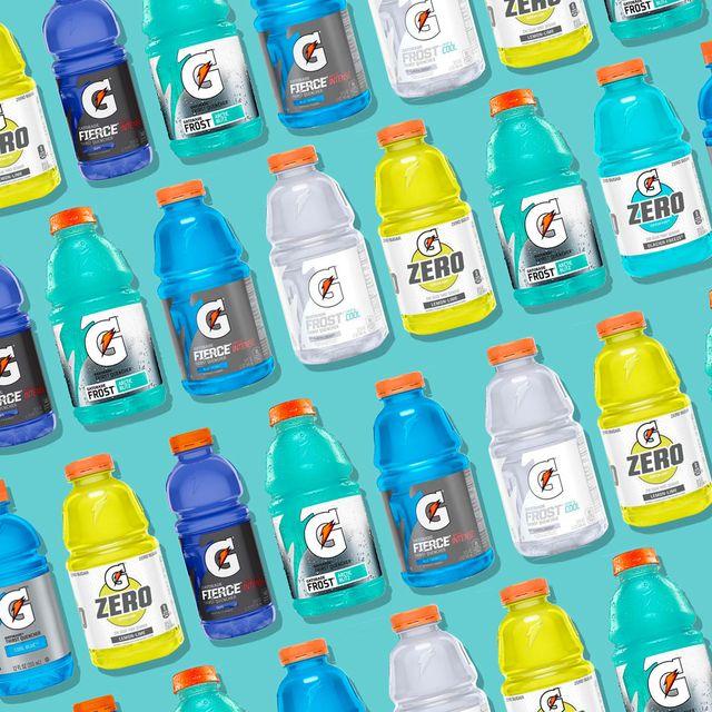 Plastic bottle, Product, Yellow, Plastic, Liquid, Water bottle, Bottle, Paint,