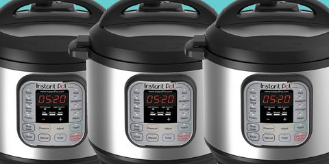 Product, Home appliance, Small appliance, Rice cooker, Cookware and bakeware,