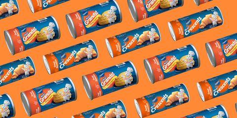 Junk food, Snack,