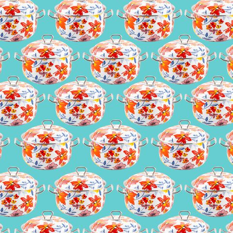 Orange, Clip art, Baking cup, Pattern, Wrapping paper,
