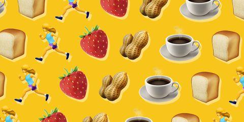 Food group, Clip art, Design, Pattern, Illustration,